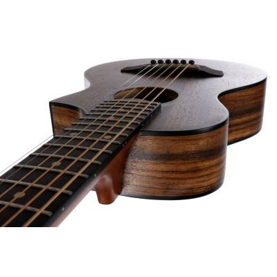 picture/meinlmusikinstrumente/ewp14wbopn_p04.jpg