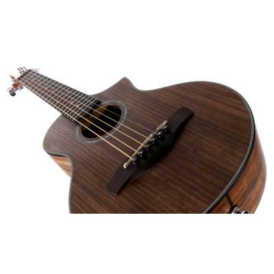 picture/meinlmusikinstrumente/ewp14wbopn_p05.jpg