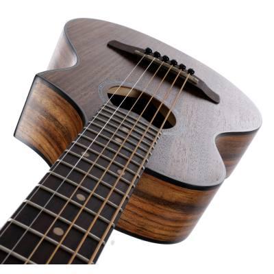 picture/meinlmusikinstrumente/ewp14wbopn_p07.jpg