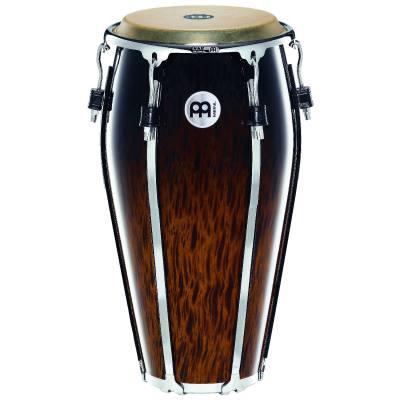 picture/meinlmusikinstrumente/fl12bb.jpg