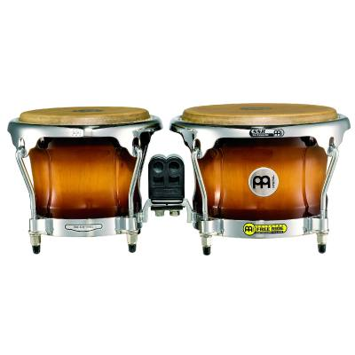 picture/meinlmusikinstrumente/fwb400gab.jpg