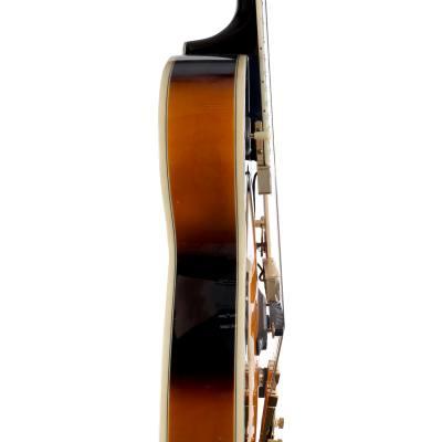 picture/meinlmusikinstrumente/gb10sebs_p15.jpg