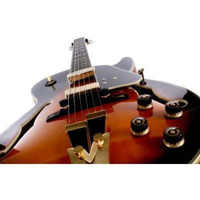 picture/meinlmusikinstrumente/gb10sebs_p17.jpg