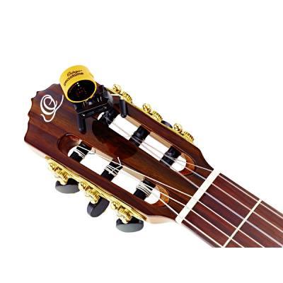 picture/meinlmusikinstrumente/geccotune_p01.jpg