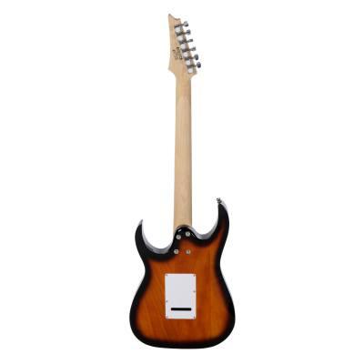 picture/meinlmusikinstrumente/grg140sb_p01.jpg