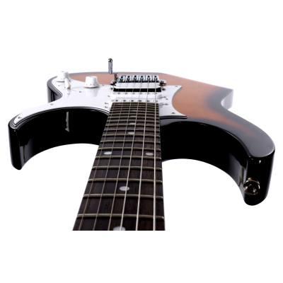 picture/meinlmusikinstrumente/grg140sb_p04.jpg