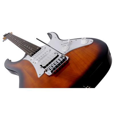 picture/meinlmusikinstrumente/grg140sb_p06.jpg