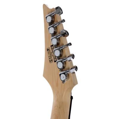 picture/meinlmusikinstrumente/grg140sb_p08.jpg