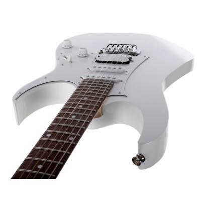 picture/meinlmusikinstrumente/grg140wh_p03.jpg