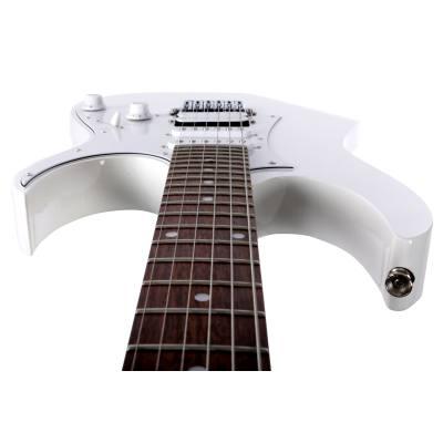 picture/meinlmusikinstrumente/grg140wh_p04.jpg