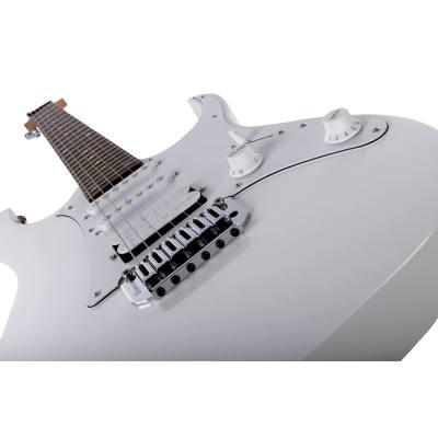 picture/meinlmusikinstrumente/grg140wh_p06.jpg