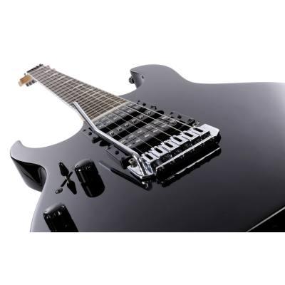 picture/meinlmusikinstrumente/grg170dxlbkn_p05.jpg