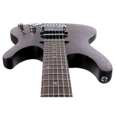 picture/meinlmusikinstrumente/gsa60wnf_p04.jpg