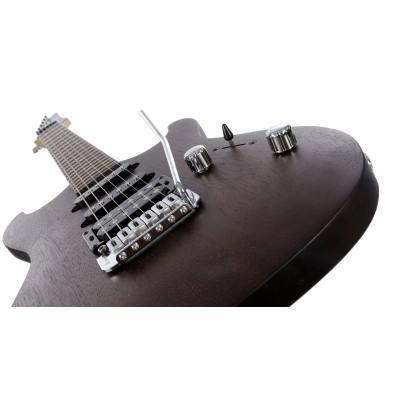 picture/meinlmusikinstrumente/gsa60wnf_p05.jpg