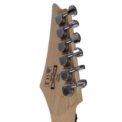 picture/meinlmusikinstrumente/gsa60wnf_p07.jpg