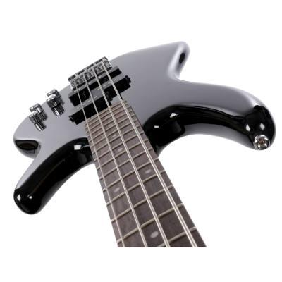 picture/meinlmusikinstrumente/gsr200bk_p09.jpg