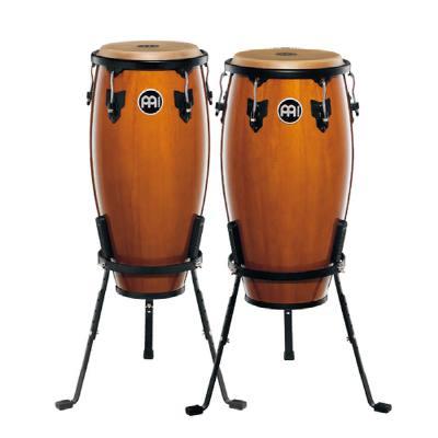 picture/meinlmusikinstrumente/hc512ma.jpg