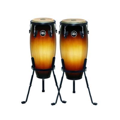 picture/meinlmusikinstrumente/hc555vsb.jpg