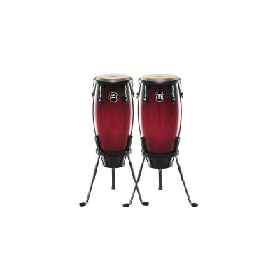 picture/meinlmusikinstrumente/hc555wrb.jpg