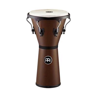 picture/meinlmusikinstrumente/hdj500vwb-m.jpg