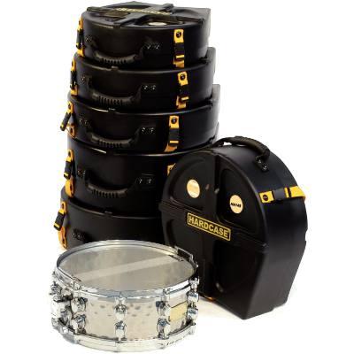 picture/meinlmusikinstrumente/hn13s.jpg