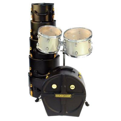 picture/meinlmusikinstrumente/hn13t.jpg