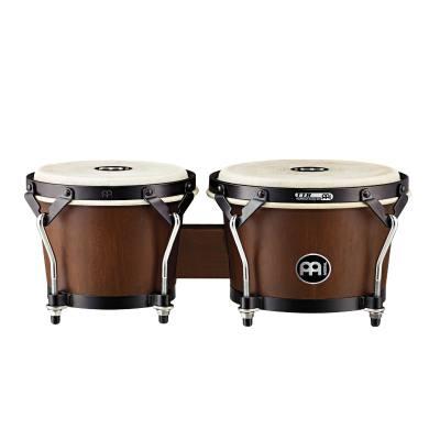 picture/meinlmusikinstrumente/htb100wb-m.jpg