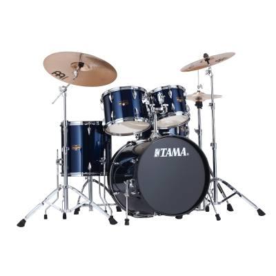 picture/meinlmusikinstrumente/ip50h6mnb.jpg