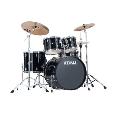 picture/meinlmusikinstrumente/ip52kh6bk.jpg