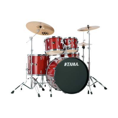picture/meinlmusikinstrumente/ip52kh6cpm.jpg