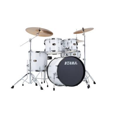 picture/meinlmusikinstrumente/ip52kh6sgw.jpg