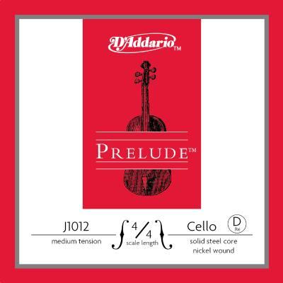 picture/meinlmusikinstrumente/j101244m.jpg