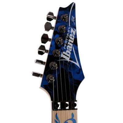 picture/meinlmusikinstrumente/jem77pbfp_p03.jpg