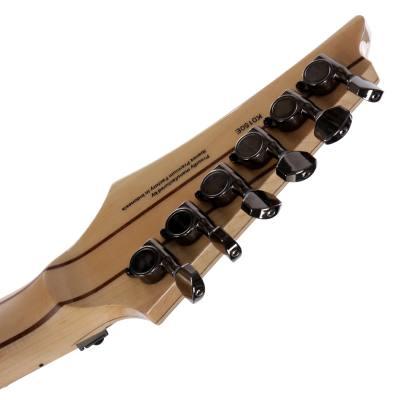 picture/meinlmusikinstrumente/jem77pbfp_p04.jpg