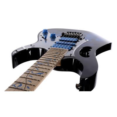 picture/meinlmusikinstrumente/jem77pbfp_p05.jpg