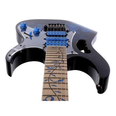 picture/meinlmusikinstrumente/jem77pbfp_p06.jpg