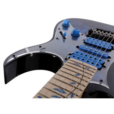 picture/meinlmusikinstrumente/jem77pbfp_p07.jpg