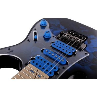 picture/meinlmusikinstrumente/jem77pbfp_p08.jpg