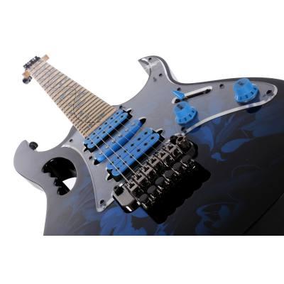 picture/meinlmusikinstrumente/jem77pbfp_p09.jpg