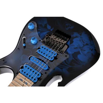 picture/meinlmusikinstrumente/jem77pbfp_p10.jpg