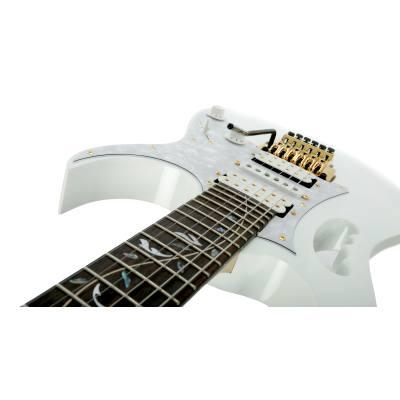 picture/meinlmusikinstrumente/jem7vwh_p04.jpg