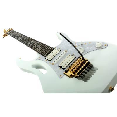 picture/meinlmusikinstrumente/jem7vwh_p06.jpg