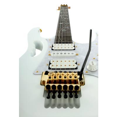 picture/meinlmusikinstrumente/jem7vwh_p07.jpg
