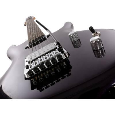 picture/meinlmusikinstrumente/js2450mcp_p11.jpg