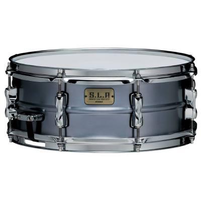 picture/meinlmusikinstrumente/lal1455.jpg