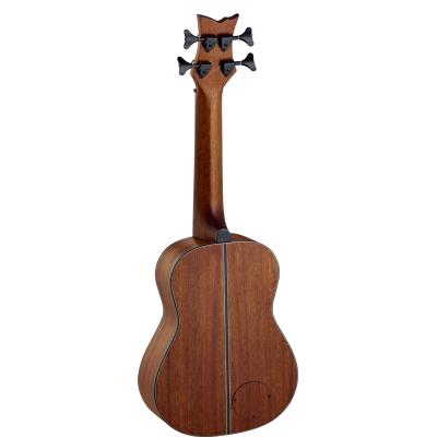 picture/meinlmusikinstrumente/lizzybsgb.png