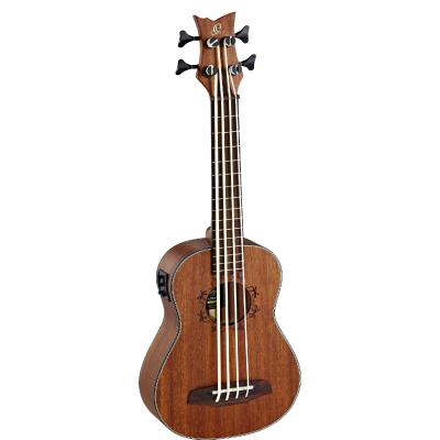 picture/meinlmusikinstrumente/lizzybsgb_p01.png