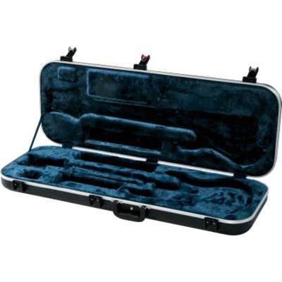 picture/meinlmusikinstrumente/m300c.jpg