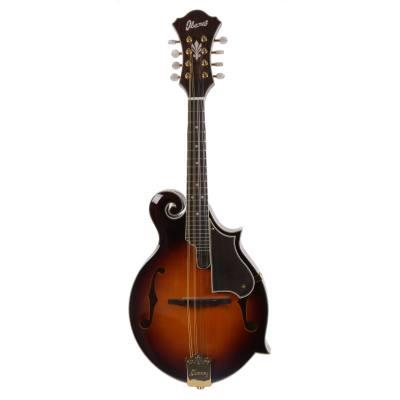 picture/meinlmusikinstrumente/m700savs.jpg