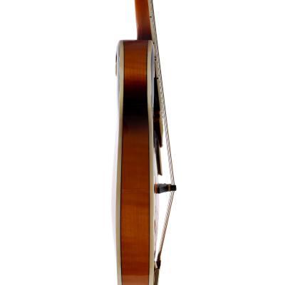 picture/meinlmusikinstrumente/m700savs_p02.jpg
